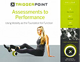 Trigger point kits